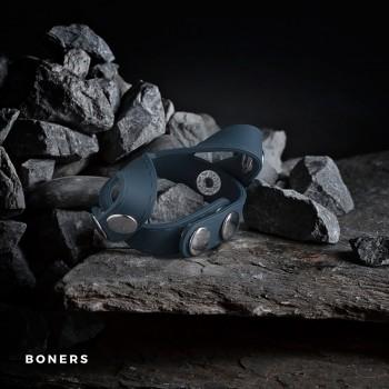 Boners V-shape Ball Splitter